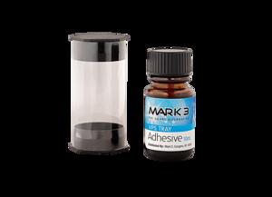 VPS Tray Adhesive-10ml-MARK3-Dental Supplies