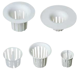 Picture for category Evacuation Products