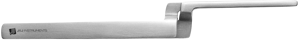 08-300-Articulating Paper Forceps-Straight-Serrated-J&J Instruments.jpg
