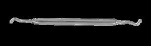 01-215-Black Plugger #0-1-Smooth-J&J Instruments.jpg