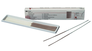 Soflex Strips 1954-150/bx-3M-Dental Supplies