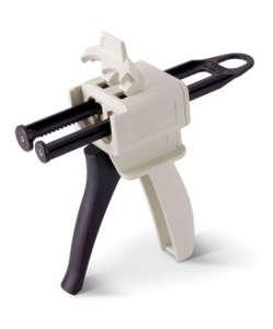 Dispensing Gun 10:1- 4:1 - MARK3  - Dental Supplies