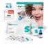 ProVeneer Kit-DPS 4.5-Silmet-Dental Supplies.jpg