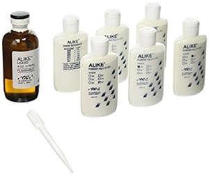 Alike Acrylic Resin - GC America - Dental Supplies